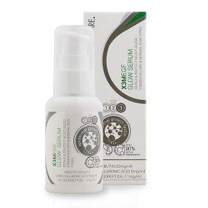 CLINICCARE Serum GLOW 50 ml