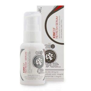 CLINICCARE Serum REFRESH 50 ml