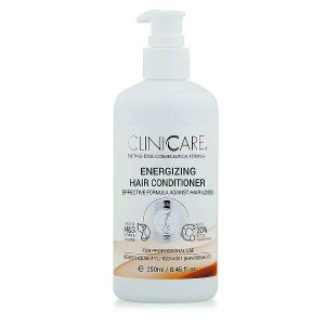 CLINICCARE Energizing Hair Conditioner 250 ml