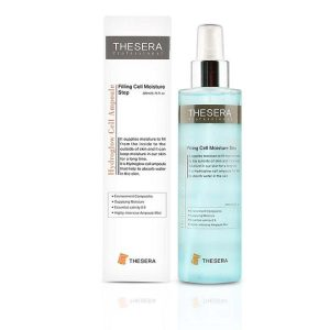 THESERA Hydroglow Cell Ampoule