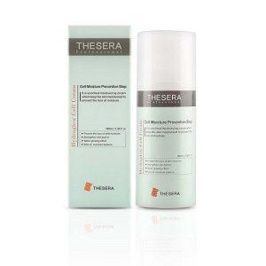 THESERA Hydroglow Cell Cream