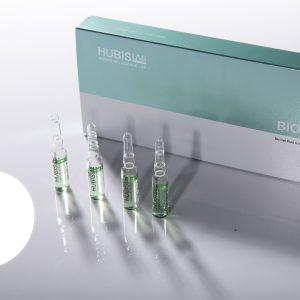 HUBISLAB Bio cell purifying fluid