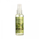 DEOPROCE Hydro Face Mist Spray Olive 100 ml