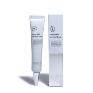 HUBISLAB Derma Max Brightening Cream 40 g