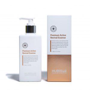 HUBISLAB Premium Active Revival Essence 300 ml