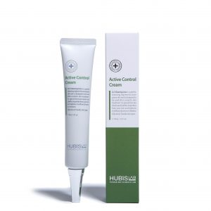 HUBISLAB A.C Clearing Active Control Cream 40 g