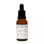CLINICCARE LMWHA+Serum for MTS at home 30 ml