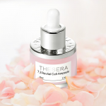 THESERA 7.2 Revital Cell Ampoule 30 ml